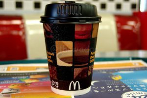 McCafe_Coffee