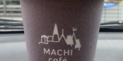 machi_cafe
