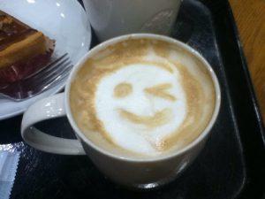 smile_drink