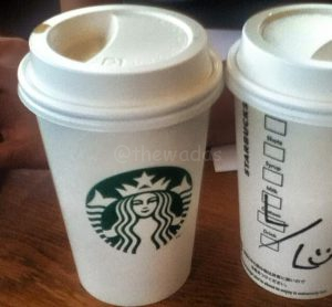 starbucks_drink