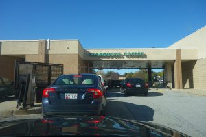 starbucks_traffic