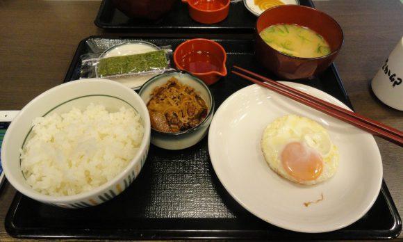 fastfood_01_02