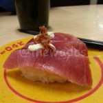 Guide to Sushi Restaurant in Japan