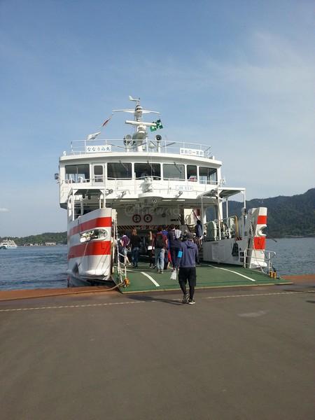 miyajima_03