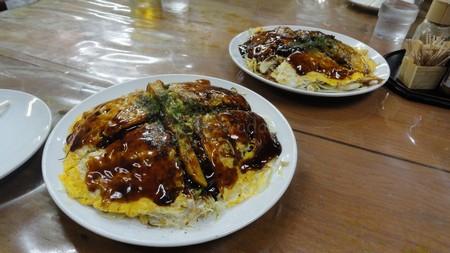 miyajima_17