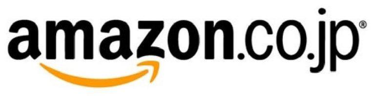 AmazoncojpLogo