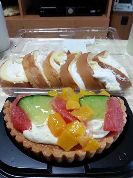 domremy_tart_cake