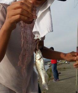 first_catch