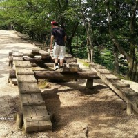 tanematsuyama_park_play_climb02