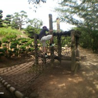 tanematsuyama_park_play_climbing
