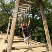 tanematsuyama_park_play_hanging