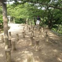 tanematsuyama_park_play_jump