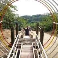 tanematsuyama_park_slides_01