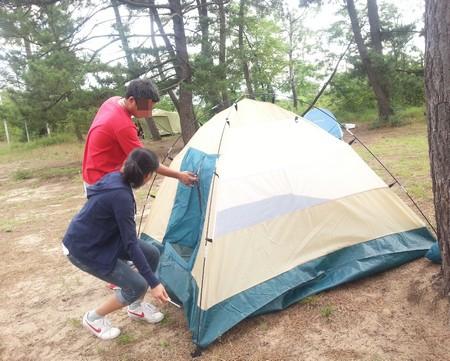 Yanagiya_campsite03