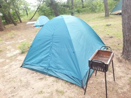 Yanagiya_campsite04