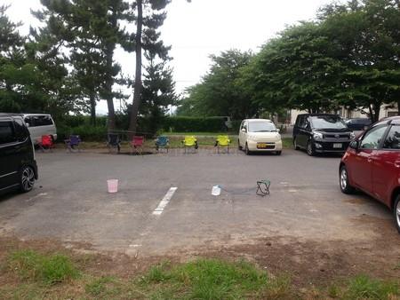 camp_site01