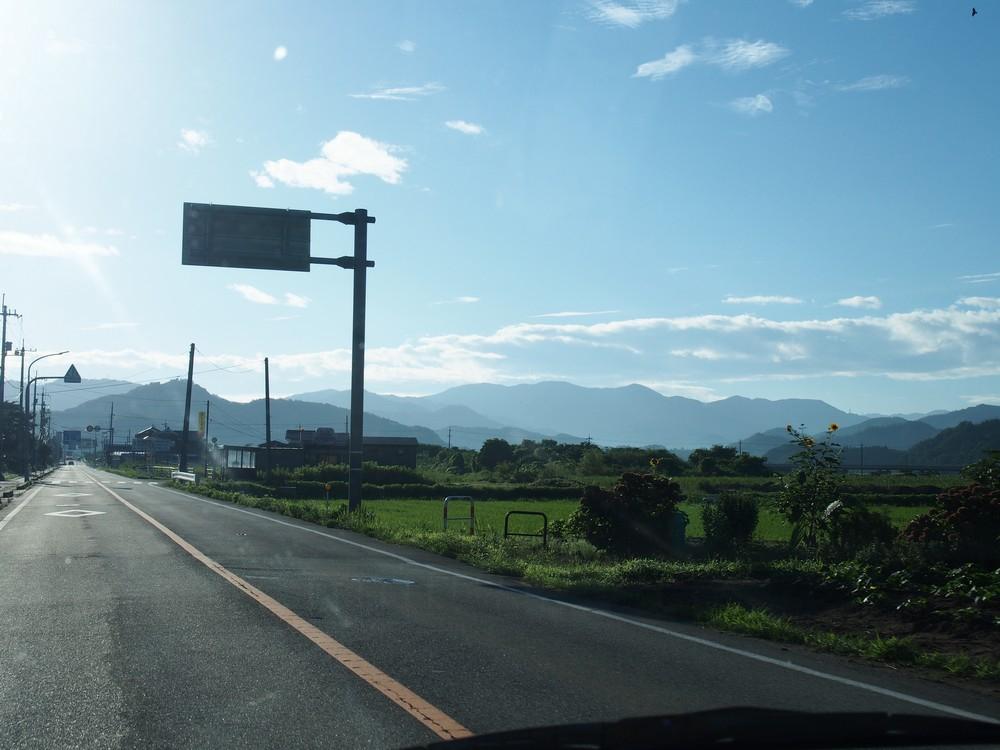 drive10