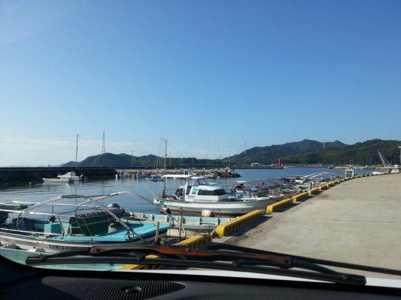 fishing_spot