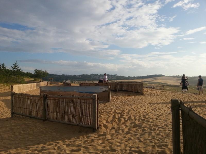 sand_dunes04