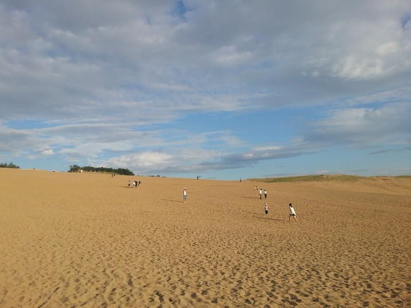 sand_dunes05