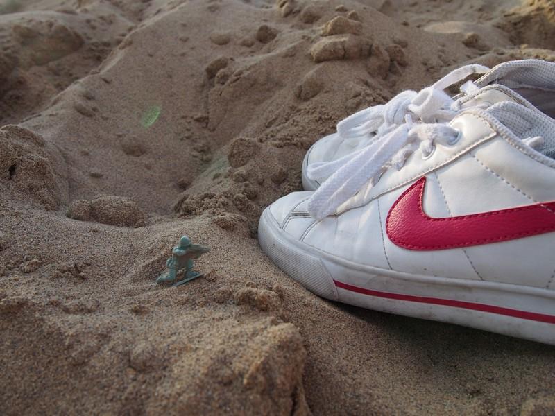 sand_dunes07