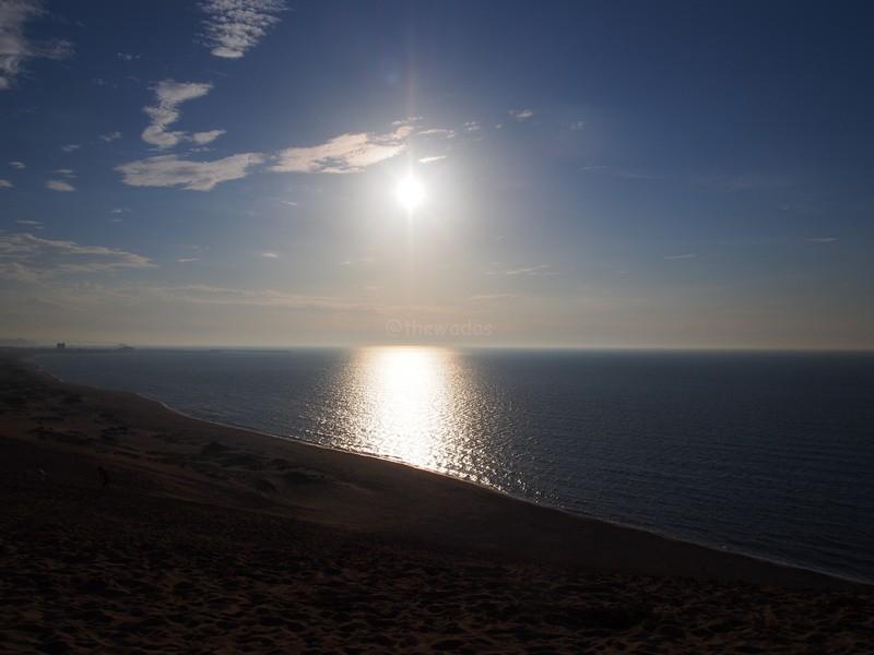 sand_dunes09