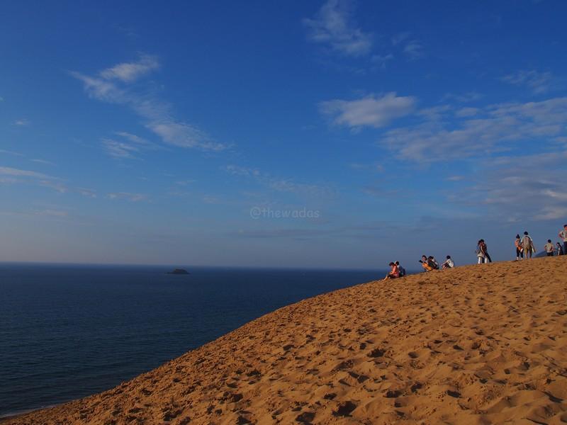 sand_dunes10