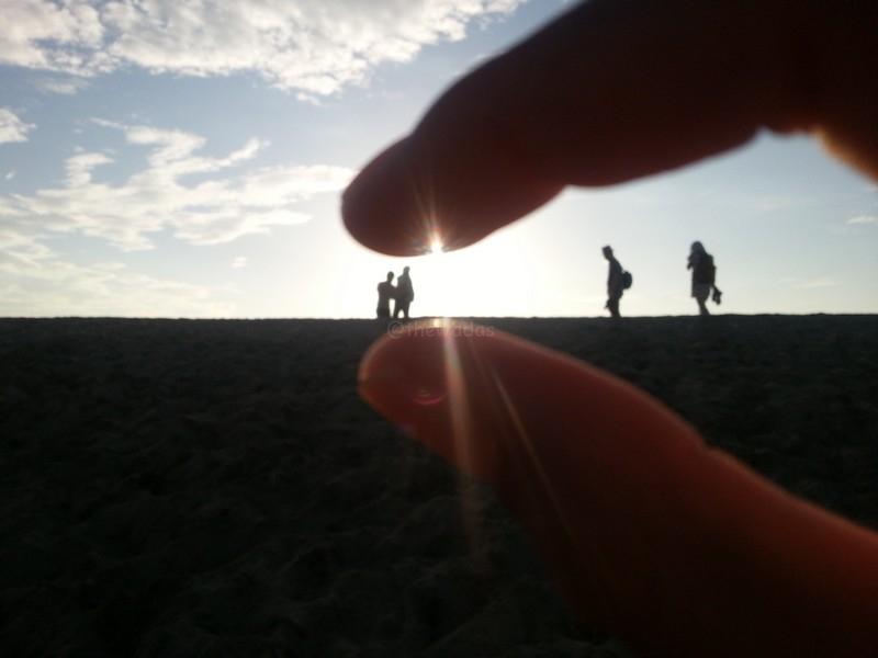 sand_dunes12