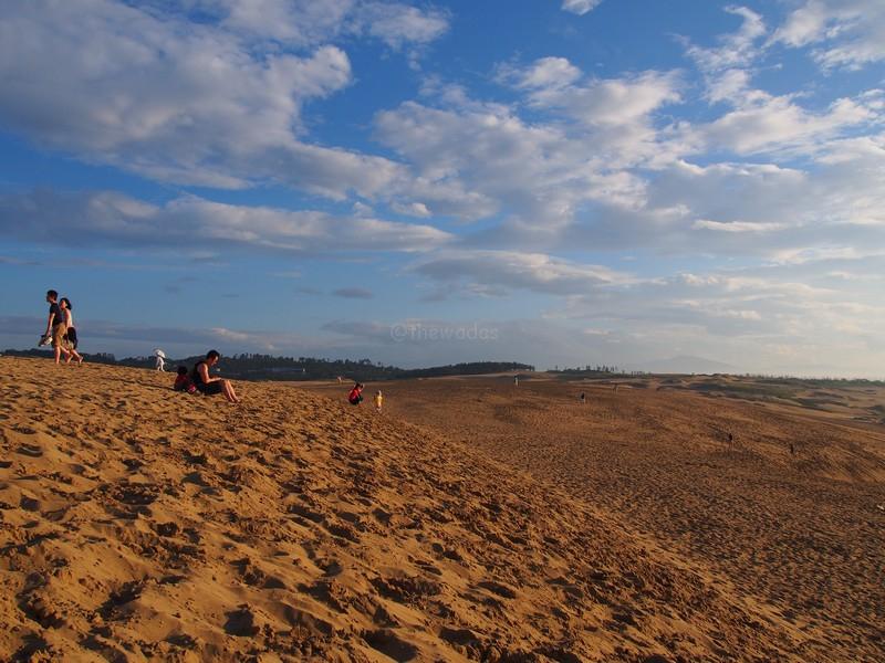 sand_dunes13