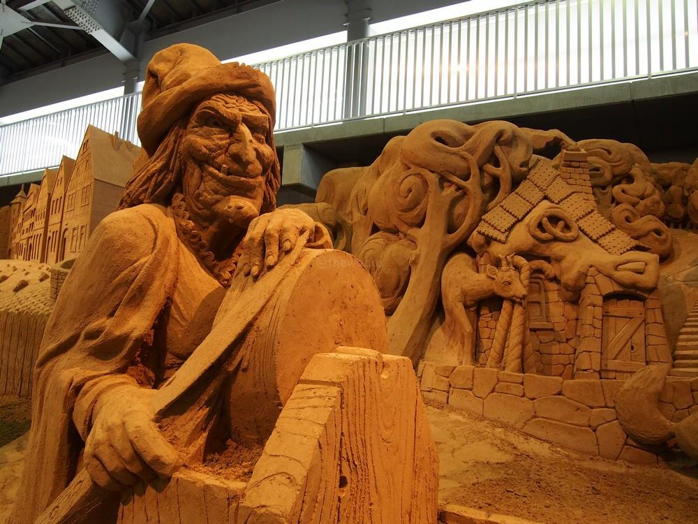 sand_museum05