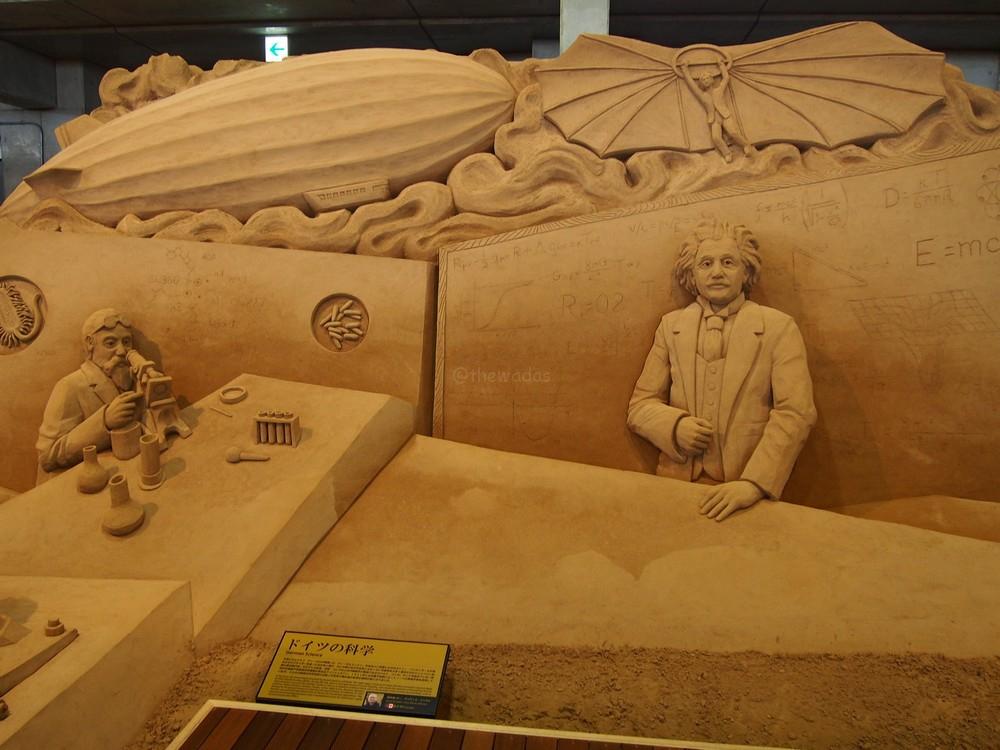 sand_museum11