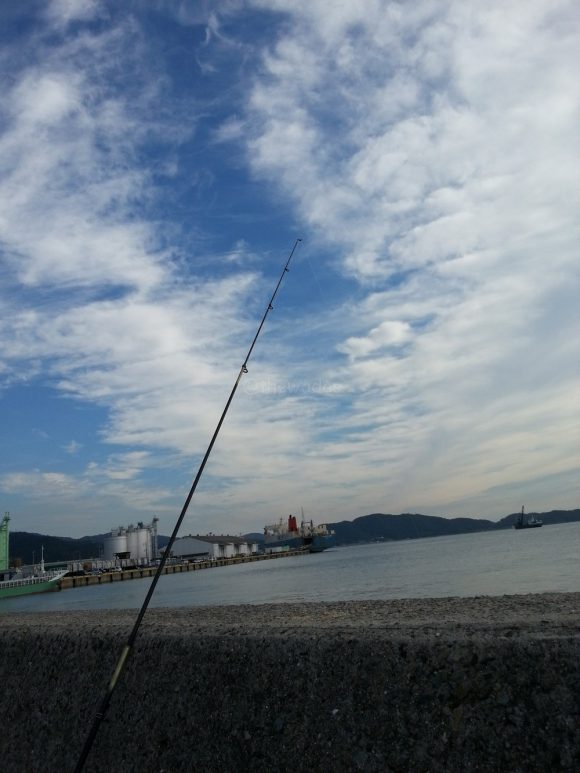 Fishing_rod
