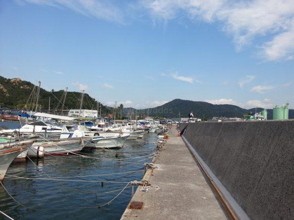 Shin_Tai_Port