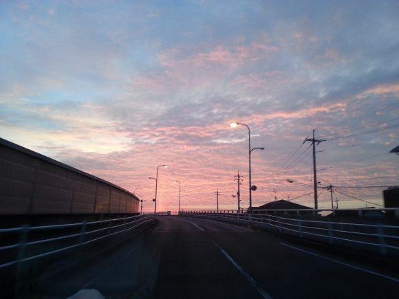driving_to_Tamano