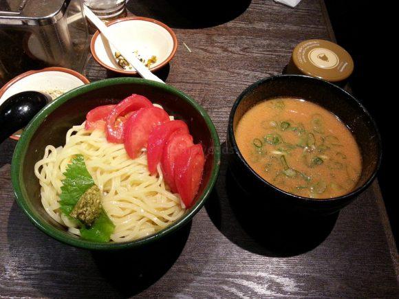 tomato_ramen