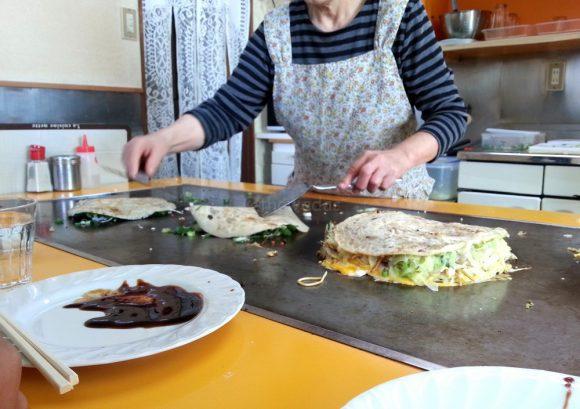Okonomiyaki_03