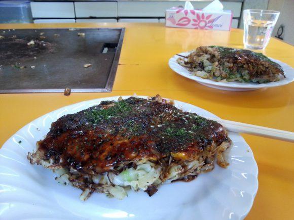 Okonomiyaki_06