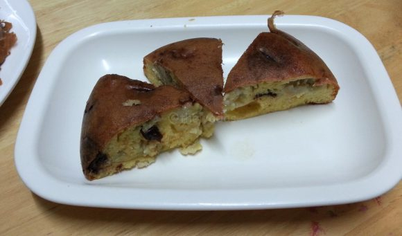banana_cake_02