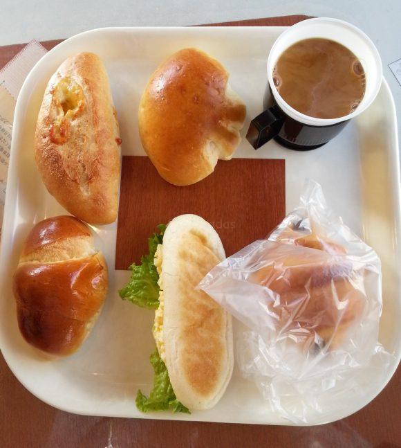 ciel_bread