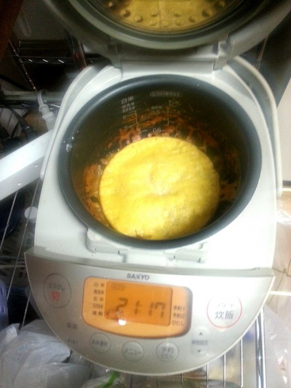 ricecooker_02