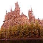 Get Tickets to the Wizarding World of Harry Potter at USJ