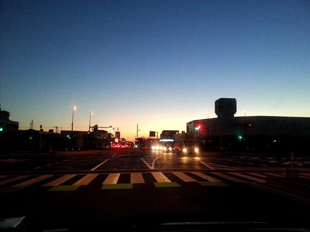 early_moring_okayama