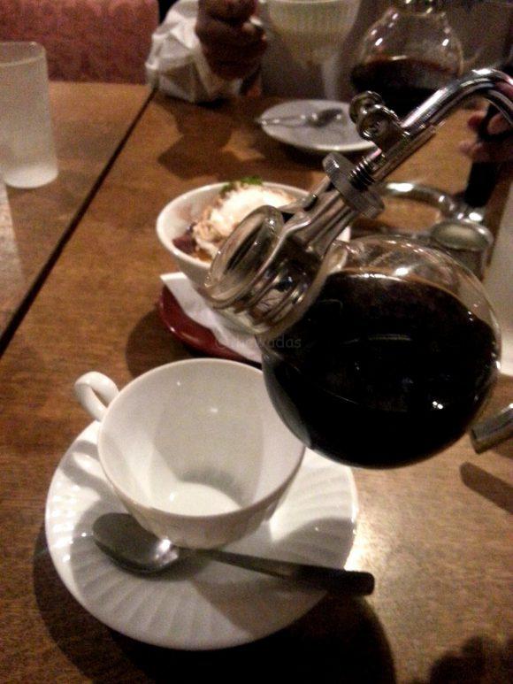 kurashiki_coffee_pour_siphon_coffee