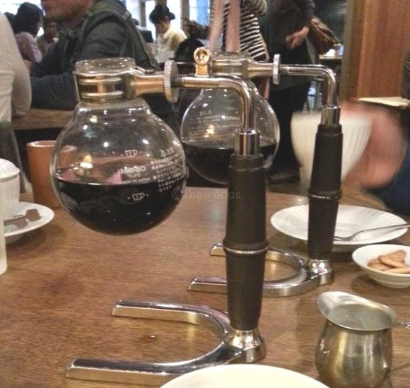 kurashiki_coffee_siphon_coffee