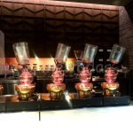 Kurashiki Coffee: Siphon Coffee Specialty Cafe