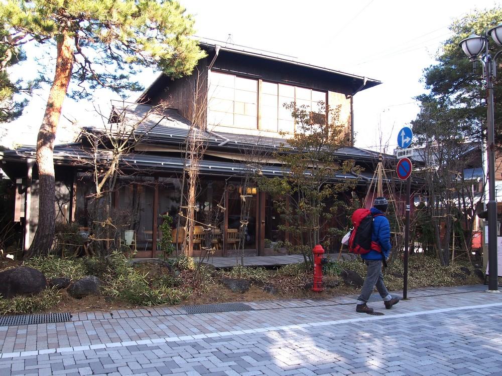 takayama_01