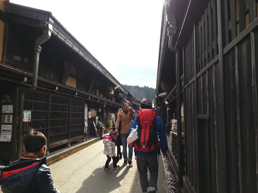 takayama_03