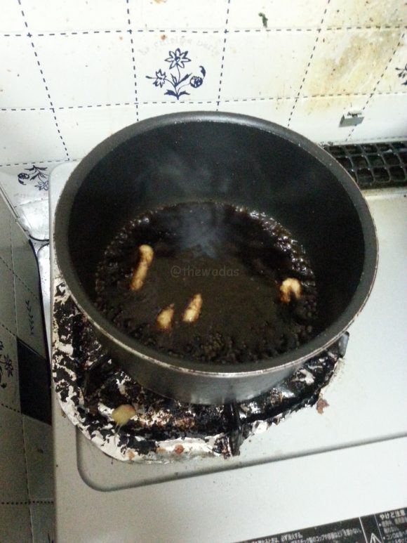 boiling_sauce