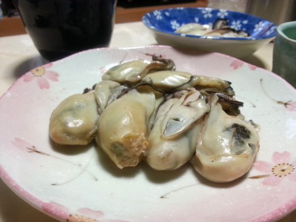 hinase_grilled_oysters