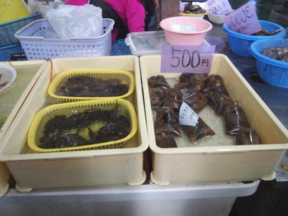 hinase_market_02